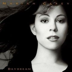 I love Mariah Carey. As a child I wanted to sing like her, taken lessons and all... <3  One Sweet Day - Mariah Carey