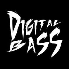 Promos 507: #PROMOS507 #DESCARGA Digital Bass & Yohmar - Dance...