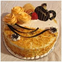 Cakes Birthdaycakes Photocakes Hyderabad Chennai Bangalore Order Birthday Cake Online