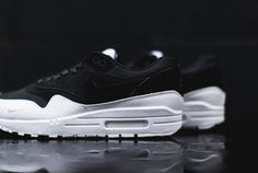 Nike Air Max 1 – The 6,  #AirMax1 #nike #sneaker #The6, #agpos, #sneaker, #sneakers, #sneakerhead, #solecollector, #sneakerfreaker,  #nicekicks, #kicks, #kotd, #kicks4eva #kicks0l0gy, #kicksonfire, #womft, #walklikeus, #schuhe, #turnschuhe, #yeezy, #nike, #adidas, #puma, #asics, #newbalance #jordan, #airjordan, #kicks