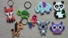 Image result for max and ruby perler