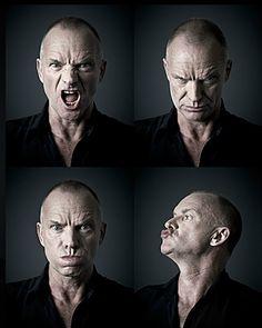 Sting_Andy Gotts