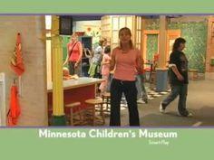 Best Weekend Fun For Kids In Minneapolis Area