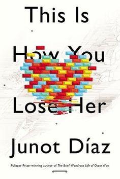 Resultado de imagen de how you lose her