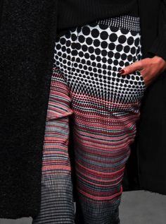 patternprints journal: PATTERNS, PRINTS, TEXTURES AND SURFACES INTO F/W 2016/17 FASHION COLLECTIONS / MILANO 4 - Byblos Milano