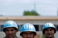 Their Plan, New World Order, One World Currency, U.N. Gun Control, RFID, Cloward-Pivens Video