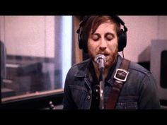 The Black Keys - Gold On The Ceiling [Official Video]