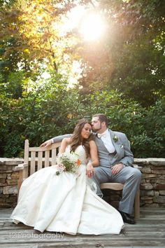 #PandoraNovia #PandoraRD Wedding Photo Idea