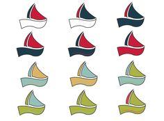 digitale versies logo