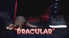 Dracular(Official)_Shabatronic & Zackred