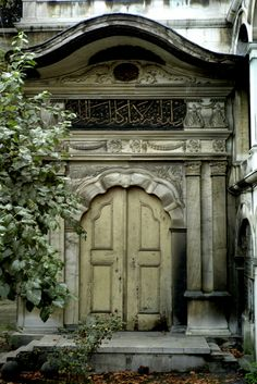 Istanbul Diary ~ Fatih Gökmen