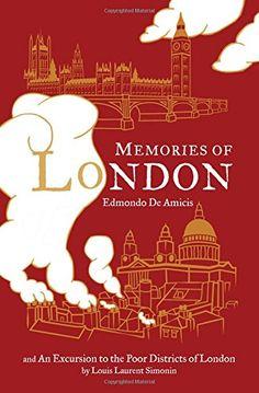 Memories of London by Edmondo De Amicis http://www.amazon.com/dp/1847493262/ref=cm_sw_r_pi_dp_pMx4tb01BMYBG