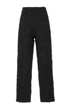 Womens Stretch High Rise Colored Skinny Jeans   Pinterest ...