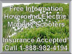 Info Medicare Handicap Chairs Dystrophy Around Napa - http://helpfulphonenumbers.net/info-medicare-handicap-chairs-dystrophy-around-napa/