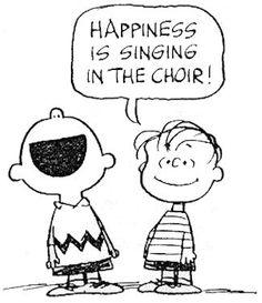Choir Gems