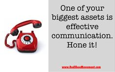 Communication Styles That Won't Carry You Up the Ladder