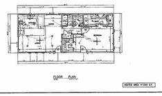 Stock Barndominium floor Plans   Barn Floor Plans   Ready-to-Build Barns Metal Homes Floor Plans, Metal Building House Plans, Unique Floor Plans, Building Plans, House Floor Plans, Building Design, Custom Home Plans, Custom Homes, Quonset Hut Homes