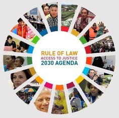 JOIN THE EVENTS http://idlo.int/what-we-do/list-initiatives SHARE THE NEWS http://idlo.int/news