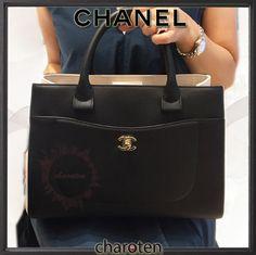 f6d3dea776bf 10 件のおすすめ画像(ボード「シャネル」)【2019】   Chanel wallet ...