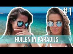 Tranen in het paradijs | Serena & Laura #1 - Wander Zanzibar - YouTube