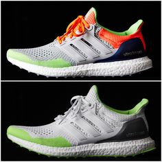 @adidasoriginals x Kolor Ultraboost in store and online civiconove.com