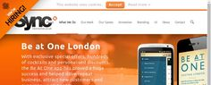 We are a team of highly skilled and experienced designers, developers of Mobile App in Birmingham