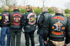 http://hairstylestrends.xyz/hells-angels-photos-from-1965.html