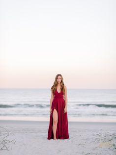Sexy south carolina beach pics