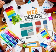 As a top web design and development company, Iconic Creators is proud to offer complete Web & Graphic services to our both domestic and international clients.
