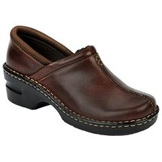 Eastland Womens KelseyBrown75 M US ** More info could be found at the image url. Note:It is Affiliate Link to Amazon.