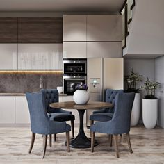 16 Trendy home interior decorating ideas tvs Home Design Living Room, Small Living Rooms, Living Room Interior, Kitchen Interior, Modern Interior, Kitchen Decor, Interior Design, Country Dining Rooms, Living Room Color Schemes