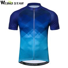 WEIMOSTAR Cycling Jersey 2018 Pro Team Ciclismo Mens MTB Bike Tops Short Sleeve Breathable Bicycle Shirts Cycling Clothing. Yesterday's price: US $24.66 (21.24 EUR). Today's price: US $14.80 (12.77 EUR). Discount: 40%.