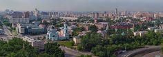Moscow Virtual Tour | 360 Degree Aerial Panorama | 3D Virtual Tours Around the World | Photos of the Most Interesting Places on the Earth | ...