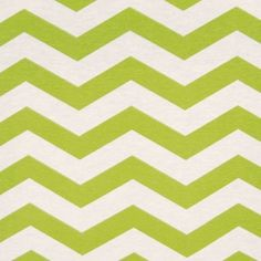 Zip lime Lime, Quilts, Blanket, Lima, Quilt Sets, Limes, Quilt, Rug, Log Cabin Quilts