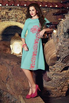 Cheap Kurtis USA