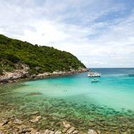 Honeymoon Planning: The Best Beach Honeymoons