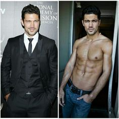 Image result for Ryan Paevey