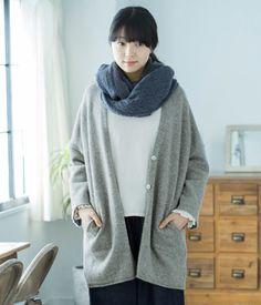 43b457e90b 92 Best Design  Women Outerwears images