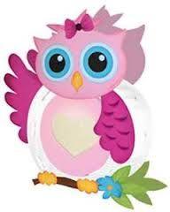 laterne basteln vorlagen owls eulen pinterest sint