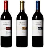 Cameron Hughes Red Hot California Wines Mixed Pack