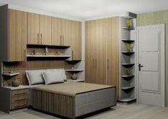 Trendy bedroom storage built in cabinets 24 Ideas Home Decor Bedroom, Bedroom Wardrobe, Bedroom Built Ins, Bedroom Decor, Bedroom Interior, Home, Home Bedroom, Closet Bedroom, Home Decor