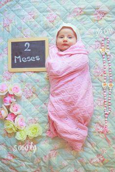Lovely baby blanket Celebrating baby Madalena's 2nd month Rita Ferro Alvim: 2 meses de baby Madalena!
