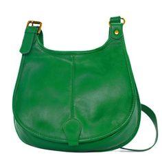 Cuir-Destock sac à main bandoulière cuir souple modèle monroe vert moyen - nouvelle collection 2018 Monroe, Bags, Fashion, Shoulder Bags, Shoe, Handbags, Moda, Fashion Styles, Fashion Illustrations