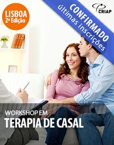 http://www.institutocriap.com/ensino/cursos/lisboa/873-formacao-psicologia-workshop-em-terapia-de-casal-2o-edicao