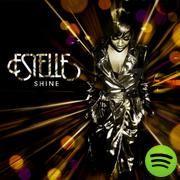 Shine, an album by Estelle on Spotify