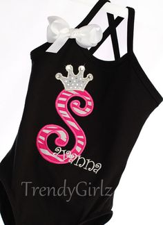 Have to have it for the girls gymnastics birthday party. .......update: ordered this and it came out FANTASTIC!