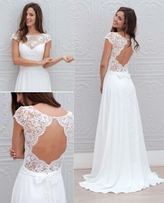 fall wedding ideas - New Ideas Irish Wedding Dresses, Pakistani Wedding Dresses, Wedding Dresses Plus Size, Wedding Dress Petite, Bridal Gowns, Wedding Gowns, Mermaid Dresses, Carolina Herrera, Vintage Dresses