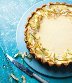 478042-1-eng-GB_lime-and-coconut-tart