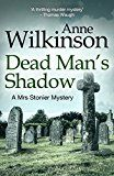 Free Kindle Book -   Dead Man's Shadow (Mrs Stonier Mystery Book 2) Check more at http://www.free-kindle-books-4u.com/mystery-thriller-suspensefree-dead-mans-shadow-mrs-stonier-mystery-book-2/