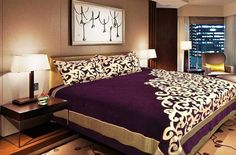 Captivating Www.learndecoration.com Amazing Bedsheets Design Beautiful Bed Sheets  Https://www